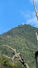 Monte Musiné