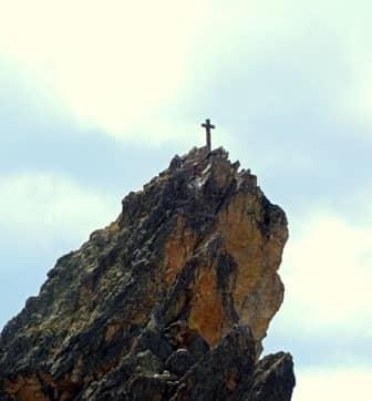 Croce Provenzale